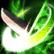 Skill Icon SwordMaster 2 24.png