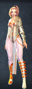 Conqueror Jin female.png