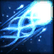 Skill Icon Warlock 0 29.png