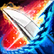 Skill icon sword master 2-6-2.png
