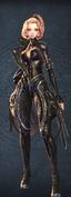 Shadow Guard Jin female.png