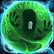 Skill icon swordmaster 0 5.png