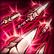 Skill icon swordmaster 0 7.png
