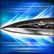 Skill icon blademaster 0 61.png