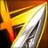 Skill icon swordmaster 1 2.png