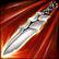Skill icon swordmaster 1 5.png