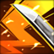 Skill icon swordmaster 1 49.png
