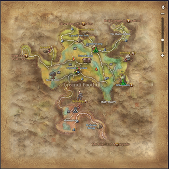 Lycandi Foothills Map.png