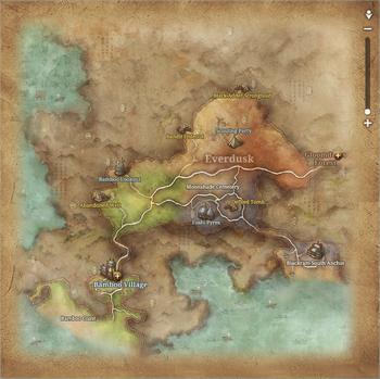 Everdusk map.png
