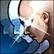 Skill icon swordmaster 1 13.png