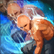Skill Icon Warlock 0 17.png