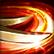 Skill icon swordmaster 0 3.png