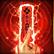 Skill Icon Warlock 0 06.png