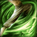 Skill icon blademaster 1 8.png