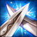 Skill icon blademaster 0 6.png