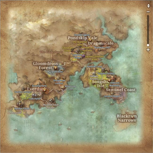Viridian Coast Map.png