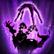 Skill Icon Warlock 0 32.png