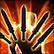 Skill icon swordmaster 1 53.png