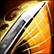 Skill icon swordmaster 1 10.png