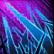 Skill Icon Warlock 0 04.png