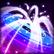 Skill Icon Warlock 0 33.png