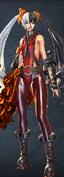 Red Pirate Princess Jin female.png