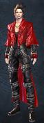 Crimson Tide Jin male.png