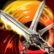 Skill icon blademaster 0 26.png