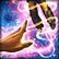 Skill icon swordmaster 0 4.png