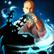 Skill Icon Warlock 0 51.png