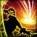 Skill Icon Warlock 0 21.png