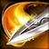 Skill icon swordmaster 1 1.png