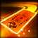 Skill Icon Warlock 0 01.png