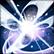 Skill icon swordmaster 1 11.png