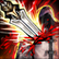 Skill icon blademaster 1 1.png