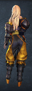 Bandit Queen Gon female(back view).png