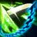 Skill Icon SwordMaster 2 30.png