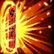 Skill Icon Warlock 0 07.png