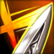 Skill icon blademaster 0 2.png