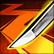 Skill icon swordmaster 1 24.png