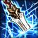 Skill icon swordmaster 2 5.png