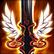Skill icon swordmaster 1 18.png