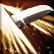Skill Icon SwordMaster 2 28.png