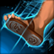 Skill icon swordmaster 1 35.png