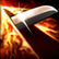 Skill icon swordmaster 0 1.png