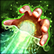Skill icon swordmaster 0 6.png