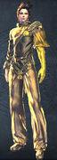 Talus Dominion m.jpg