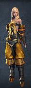 Bandit Queen Gon female.png