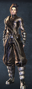 Shadow Guard Jin male.png