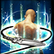 Skill icon blademaster 0 57.png